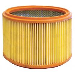 Dynabrade - 64683 - Paper Cartridge Filter