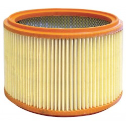 Dynabrade - 64684 - HEPA Cartridge Filter