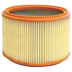 Dynabrade - 64684 - HEPA Cartridge Filter