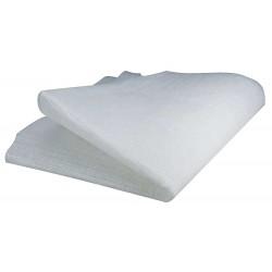 Dynabrade - 64985 - Pre-Filter Blanket