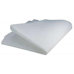 Dynabrade - 64986 - Pre-Filter Blanket
