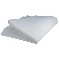 Dynabrade - 64987 - Pre-Filter Blanket