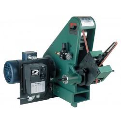 Dynabrade - 64900 - Versatility Grinder, 115 V, 1 HP