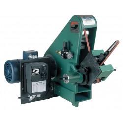Dynabrade - 64902 - Versatility Grinder, 230 V, 3 HP