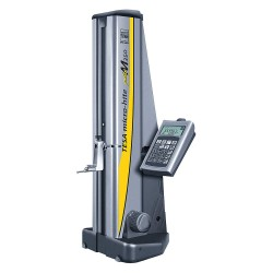 Tesa Group - 00730063 - Electronic Digital Height Gage, 0 to 14/0 to 365mm Range, 0.00001, 0.0001, 0.001/0.0001, 0.001, 0.