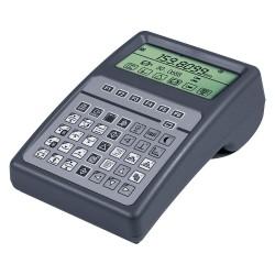 Tesa Group - 00760221 - Control Panel, Measurement , 110V AC