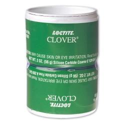 Loctite - 39598 - 3-oz. Clover Silicon Carbide Grease Mix Kit-120