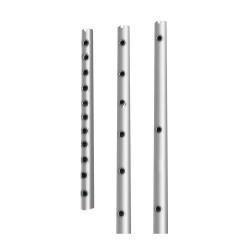 Air Products & Controls - STN-10.0 - Sampling Tube, 120 L, 5/8 H