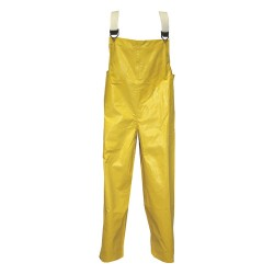 Arc Flash Rain Pants and Overalls