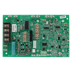 GAI-Tronics - 69147-104 - Plastic PCBA Board, Green&#x3b; For Industrial Telephones
