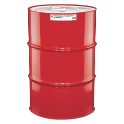 Citgo - 633140001001 - Automatic Transmission Fluid, 55 gal, Drum