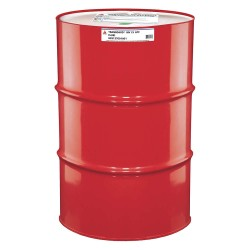 Citgo - 633137001001 - Automatic Transmission Fluid, Red, 55 gal.