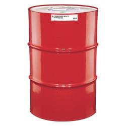 Citgo - 633135001001 - Automatic Transmission Fluid, 420 lb, Drum