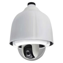 Toshiba - JK-SM5T-O - Toshiba JK-SM5T-O Camera Enclosure - Outdoor - 1 Fan(s) - 1 Heater(s)