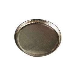 Scientific Industries - 301075 - Disposable Pan, 0.001kg, PK100