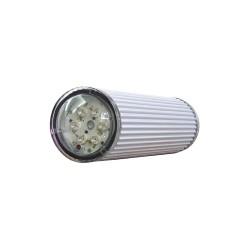 Vivotek - AI101 - Vivotek AI-101 - Infrared illuminator - for Vivotek IP7361