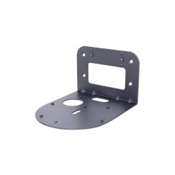Vivotek - AM2000 - Vivotek AM2000 Wall Mount Kit - Gray