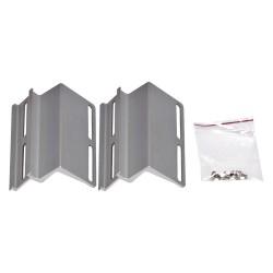 Vivotek - AM6101 - Vivotek AM6101 (900009800G) mounting kit 5sets f/vs8801