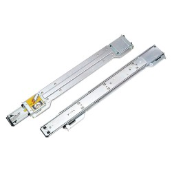ACTi - PMAX-1200 - 19 Sliding Rail for Rack Mounting for the INR-410 and INR-420 Standalone NVR (Pack of 2)