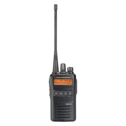 Vertex Standard - EVX534D05ED - EVX-530 Series 512-Channel VHF Digital General Radio