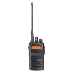 Vertex Standard - EVX534G65ED - EVX-530 Series 512-Channel UHF Digital General Radio