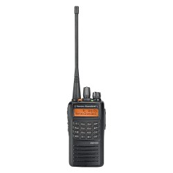 Vertex Standard - EVX539G65ED - EVX-530 Series 512-Channel UHF Digital General Radio