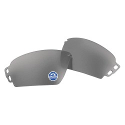 ESS - 101-315-003 - Replacement Lens, Polarized Mirrored Gray