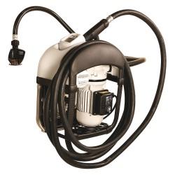 Liquidynamics - 970014-AC - Turnkey DEF Transfer System, 115VAC