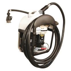 Liquidynamics - 970014-DC - Turnkey DEF Transfer System, 12VDC
