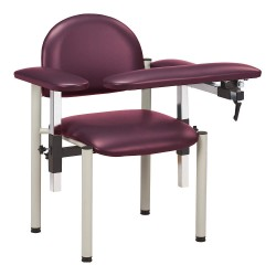 Blood Draw Chairs