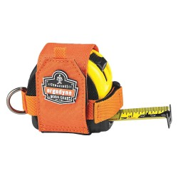 Ergodyne - 3770 - Tape Measure Trap, Polyester