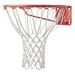 Champion Sports - 408 - 21 Nylon Basketball Goal Net