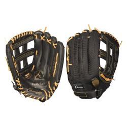 Champion Sports - CBG950 - 13 Leather Fielder's Glove