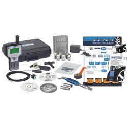 OTC - 3833M13 - Tire Pressure Monitor Kit