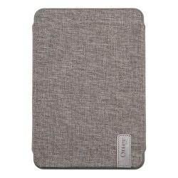 OtterBox - 77-51120 - OtterBox Carrying Case (Folio) for iPad mini, iPad mini 2, iPad mini 3 - Black