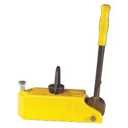 Suburban Tool - LM-1600 - Lifting Magnet, 1600 lb.