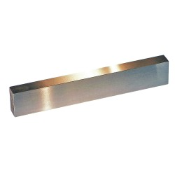 Suburban Tool - P-12075100 - Four Way Parallel, 1inH, 3/4inL, 12inW