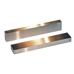 Suburban Tool - P-36100200-M - Four Way Parallel, 2inH, 1inL, 36inW, PR