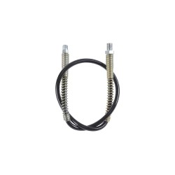 Lincoln Industrial - 1236 - Grease Gun Replacement Hose Power Luber 36 In Lincoln Industrial, EA