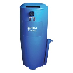 Sepura Technologies - SEP900ST - Absorption Module, Sterling Media Oil/Water Separator