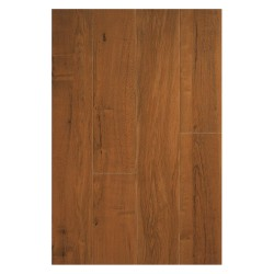 Armstrong Tools - NC023 - 36 x 6 Vinyl Tile Flooring with 36 sq. ft. per box Coverage Area, Tudor Plank Medium