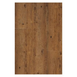Armstrong Tools - NC029 - 36 x 8 Vinyl Tile Flooring with 36 sq. ft. per box Coverage Area, Weathered Oak Golden Brown
