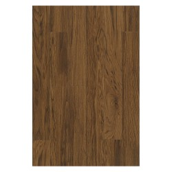 Armstrong Tools - NC037 - 36 x 4 Vinyl Tile Flooring with 24 sq. ft. per box Coverage Area, Roan Oak Cocoa