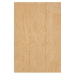 Armstrong Tools - NC041 - 36 x 6 Vinyl Tile Flooring with 36 sq. ft. per box Coverage Area, Nouveau Maple Light Maple
