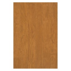 Armstrong Tools - NC042 - 36 x 6 Vinyl Tile Flooring with 36 sq. ft. per box Coverage Area, Nouveau Maple Honey