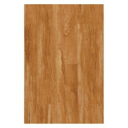 Armstrong Tools - NC046 - 36 x 4 Vinyl Tile Flooring with 24 sq. ft. per box Coverage Area, Cerisier Miel