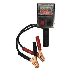 Associated Equipment - 6028DL - Battery Tester, Analog, 6 to 12V
