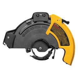 Dewalt - DWE4606 - DeWALT DWE4606 6-Inch (150mm) Heavy-Duty Adjustable Slicer Guard