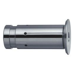 Schunk Precision - 0224387 - Intermediate Sleeve, 19.88 in. L, 3/16 in.