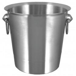 International Technidyne (ITC) - IBS-IV-D - Ice Bucket, 4 qt
